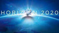 Ufuk2020 ve MSCA Bilgi Günü