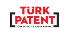 Türk Patent Bilgi ve Doküman Birimi Üniversitemizde Açıldı