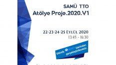 Atölye Proje 2020 V1